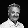 Dr. Kumar Shiralagi