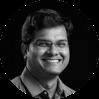 Pradeep Kumar Udupi