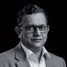 Umesh Kamath