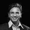 Jay Vinay Shah