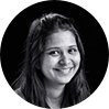 Priyanka Kashyap Shroff