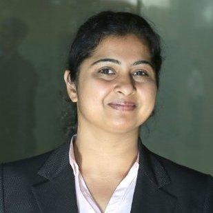 Getting to know Abhishek Raj, Presales Consultant