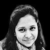 Priyanka Shroff